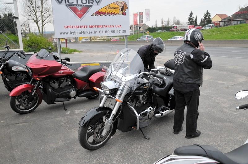Balade du 30/03/14, départ devant Legend Bikes (91) Jj2_5334