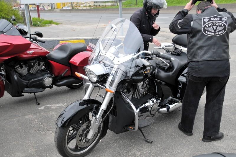 Balade du 30/03/14, départ devant Legend Bikes (91) Jj2_5335