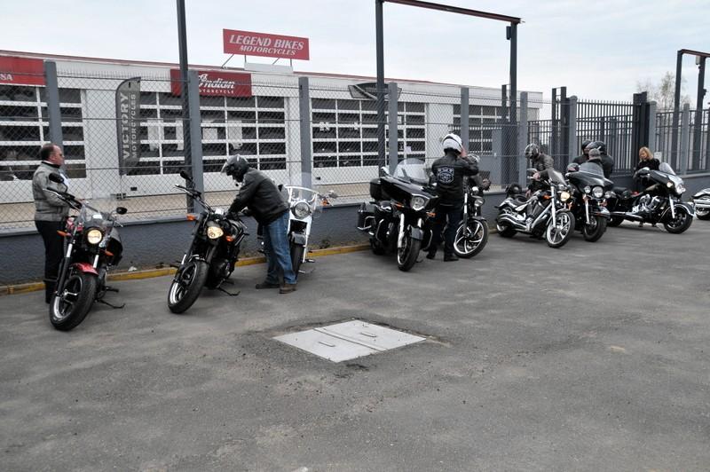 Balade du 30/03/14, départ devant Legend Bikes (91) Jj2_5336