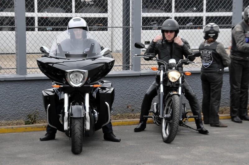 Balade du 30/03/14, départ devant Legend Bikes (91) Jj2_5337