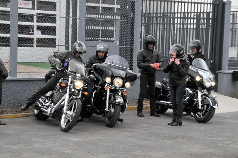 Balade du 30/03/14, départ devant Legend Bikes (91) Jj2_5338