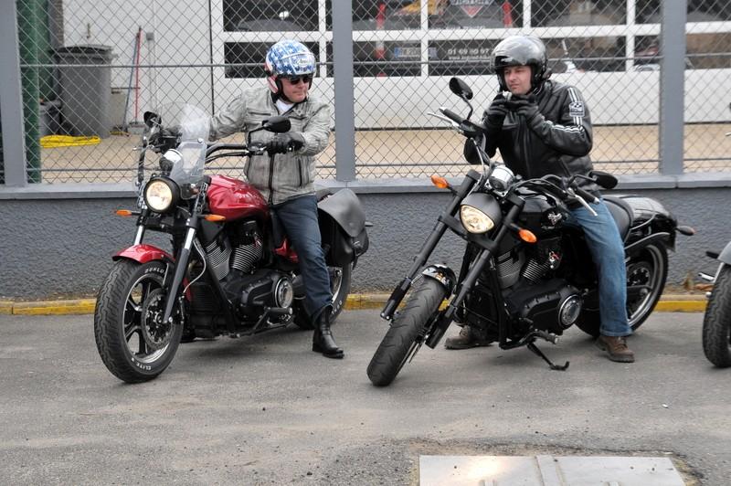 Balade du 30/03/14, départ devant Legend Bikes (91) Jj2_5339