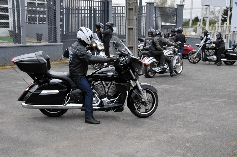 Balade du 30/03/14, départ devant Legend Bikes (91) Jj2_5341