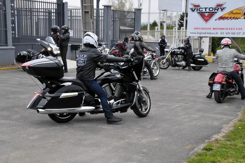 Balade du 30/03/14, départ devant Legend Bikes (91) Jj2_5342