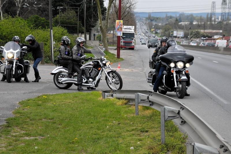 Balade du 30/03/14, départ devant Legend Bikes (91) Jj2_5345