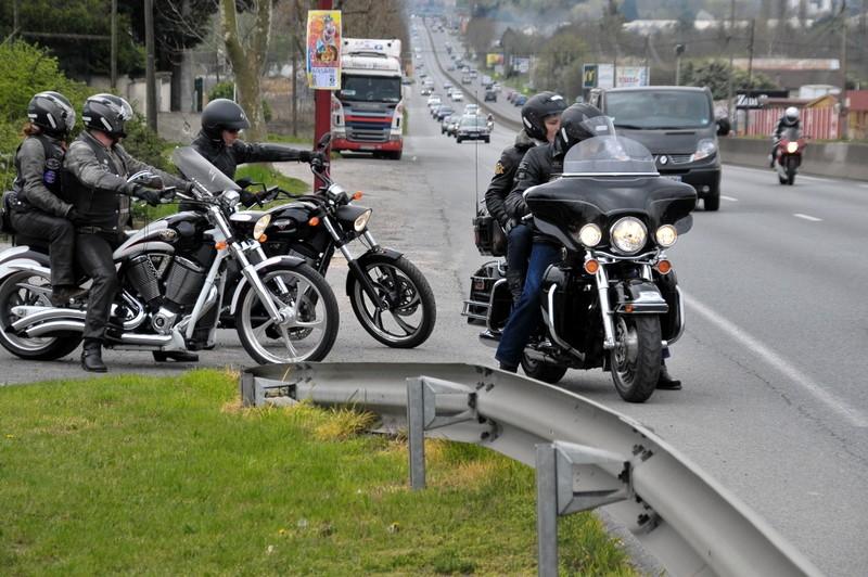 Balade du 30/03/14, départ devant Legend Bikes (91) Jj2_5346