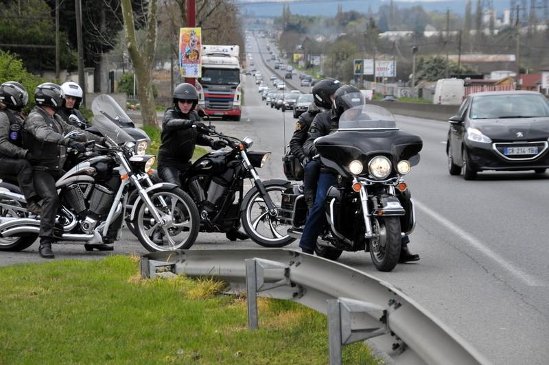 Balade du 30/03/14, départ devant Legend Bikes (91) Jj2_5347