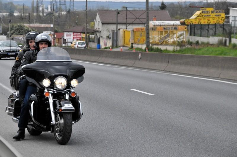 Balade du 30/03/14, départ devant Legend Bikes (91) Jj2_5348