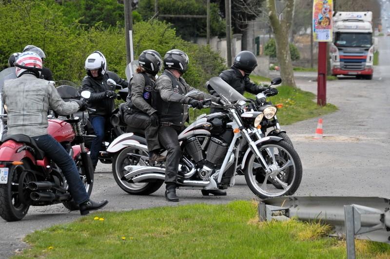 Balade du 30/03/14, départ devant Legend Bikes (91) Jj2_5349