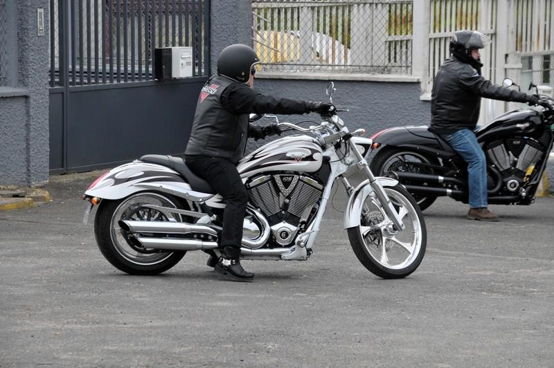 Balade du 30/03/14, départ devant Legend Bikes (91) Jj2_5350