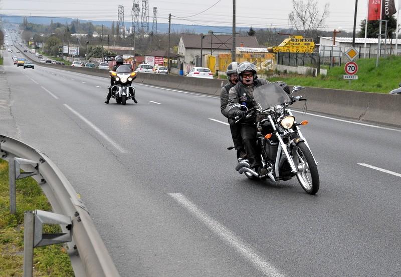 Balade du 30/03/14, départ devant Legend Bikes (91) Jj2_5353