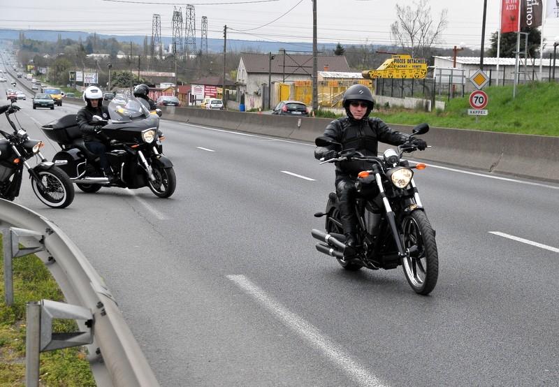 Balade du 30/03/14, départ devant Legend Bikes (91) Jj2_5410
