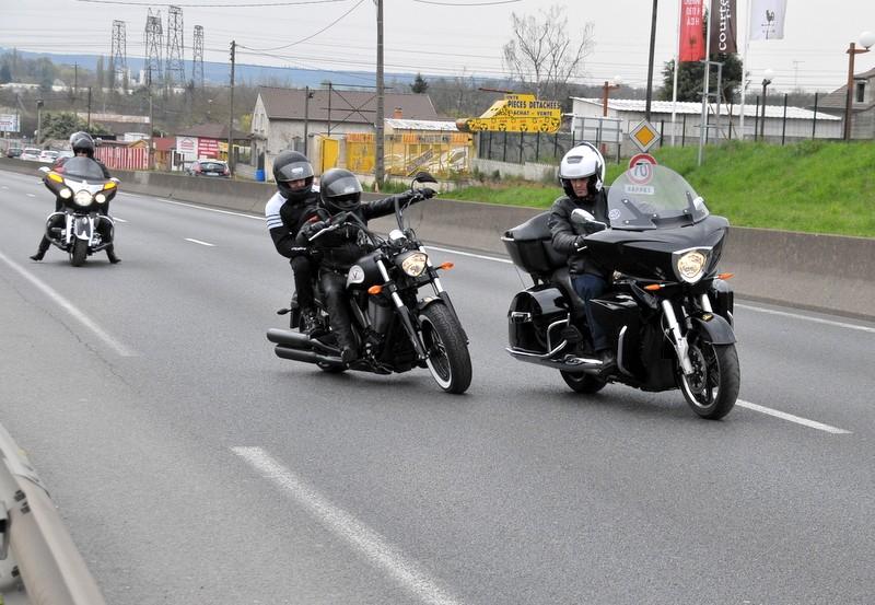 Balade du 30/03/14, départ devant Legend Bikes (91) Jj2_5412