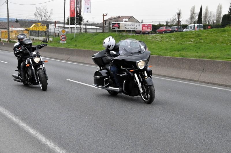 Balade du 30/03/14, départ devant Legend Bikes (91) Jj2_5413