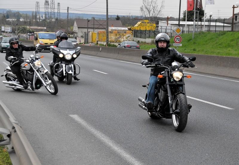 Balade du 30/03/14, départ devant Legend Bikes (91) Jj2_5415
