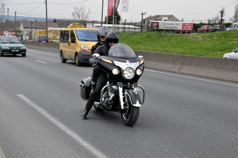 Balade du 30/03/14, départ devant Legend Bikes (91) Jj2_5417