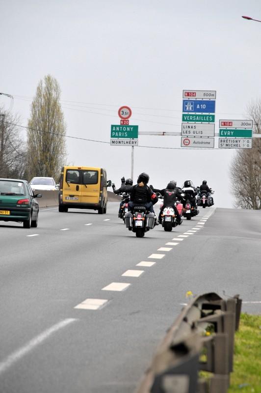 Balade du 30/03/14, départ devant Legend Bikes (91) Jj2_5419