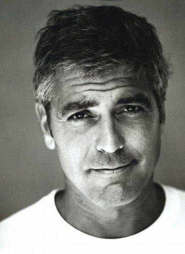 George Clooney George Clooney George Clooney! - Page 11 George13