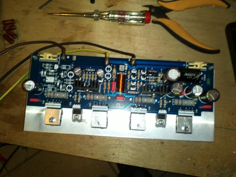 Problema kit Nuona Elettronica con ThermalTrak Img25510