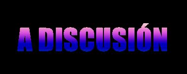 A Discusión... Goodra Adiscu10