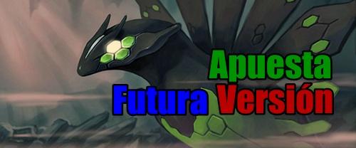 [Apuesta] Próximo Juego Pokémon Apuest10
