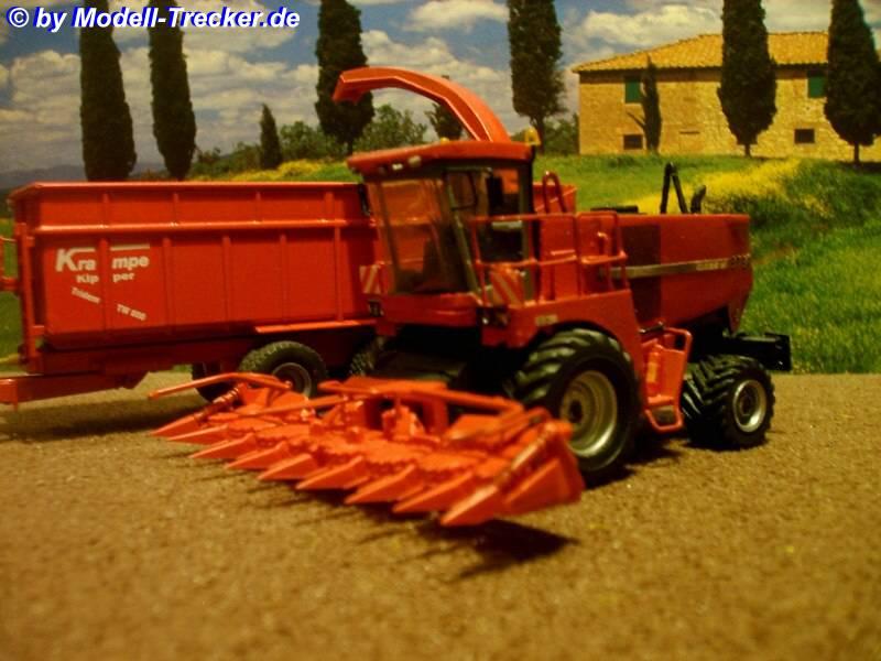 Landtechnik von Mirko 00812