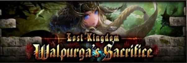 """Résultats Lost Kingdom """"Walpurga's Sacrifice"""" Lost_k11"""