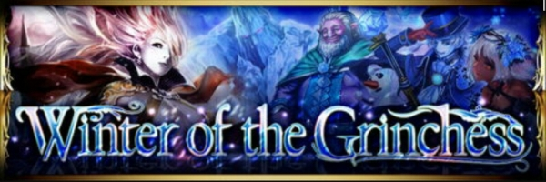 "Résultats ""Winter of the Grinchess"" Winter10"