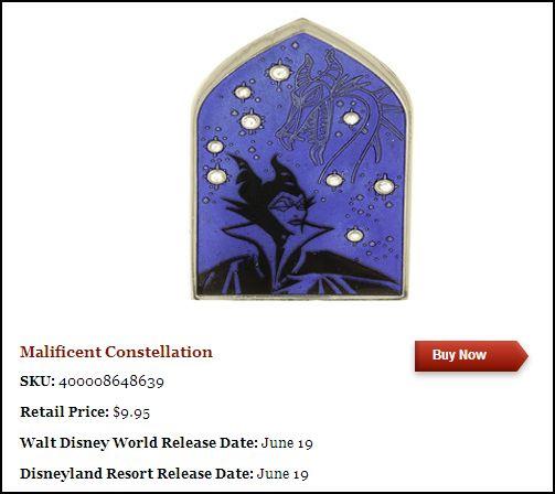 Le Pin Trading à Disneyland Paris - Page 37 85211