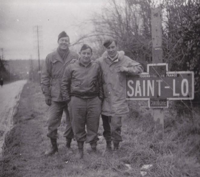 474th Infantry Regiment Fssfno10