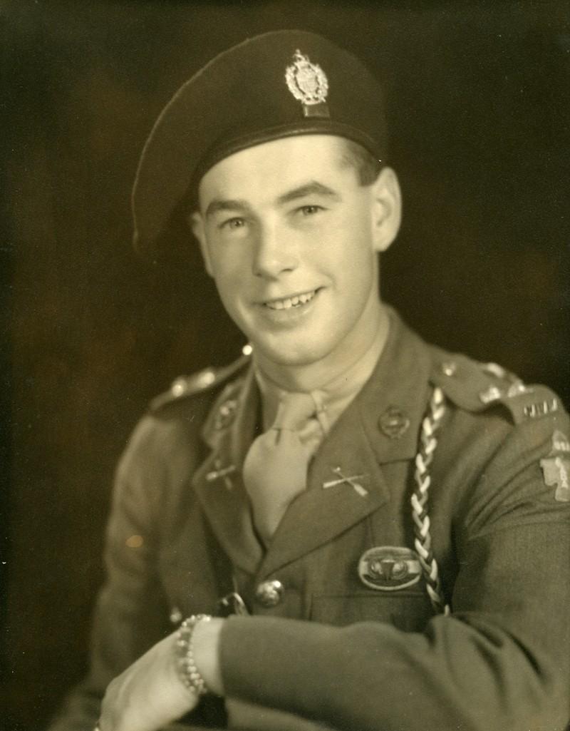 Il y a 70 ans, la prise de la Difensa... Herb_g10