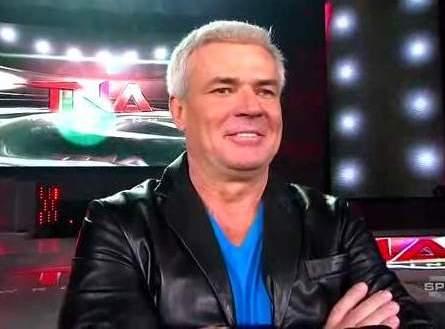 [Contrat] Eric Bischoff et la TNA : c'est fini ! 3fd83a10