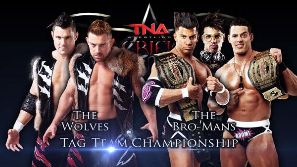 [Compétition] Premiers matchs annoncés pour TNA Sacrifice  810