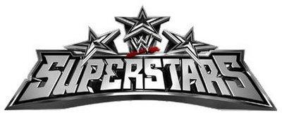 [Spoilers] Superstars du 28/11/2013 96810410