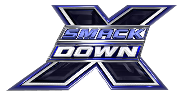 [Spoilers] Smackdown du 14/03/2014 Wwesma16