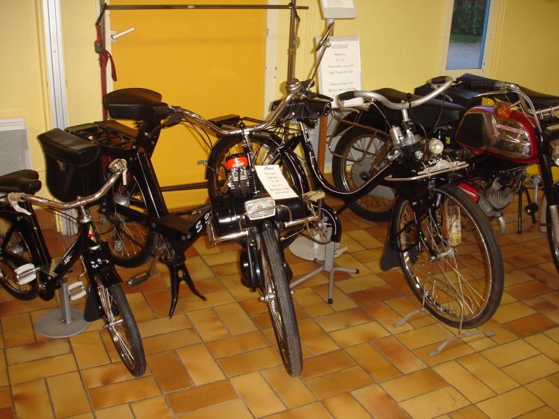 23 Fevrier 2014: Rassemblement moto à La Chapelle Palluau (85) Dsc02110