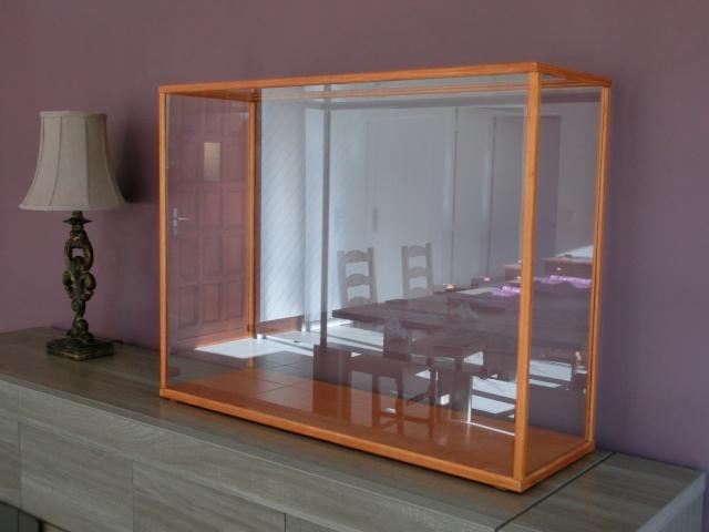 vitrine - Une vitrine pour moins de 100 € Cimg0410