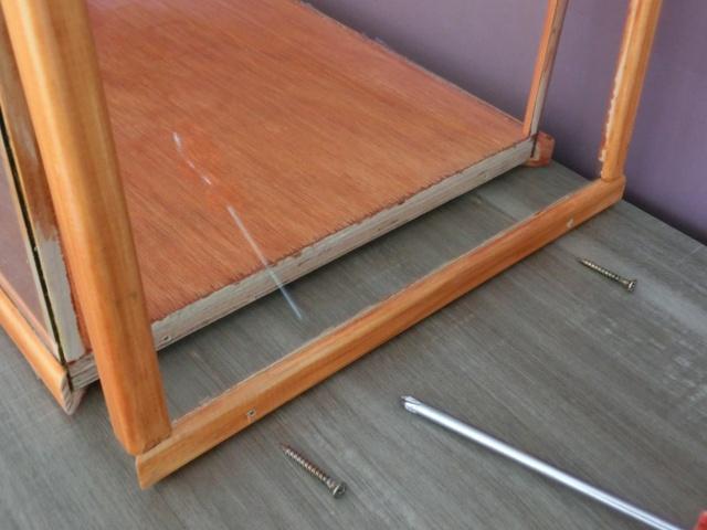 vitrine - Une vitrine pour moins de 100 € Cimg0412