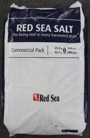 Probléme nitrate dans mon sel - Page 2 Sel10