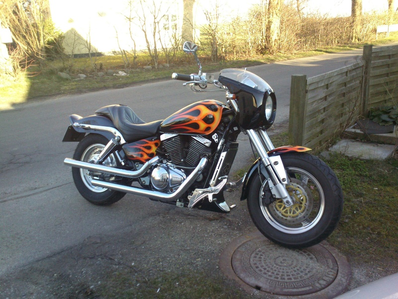 Steen G's .......... 1997 Suzuki Marauder Img_2010