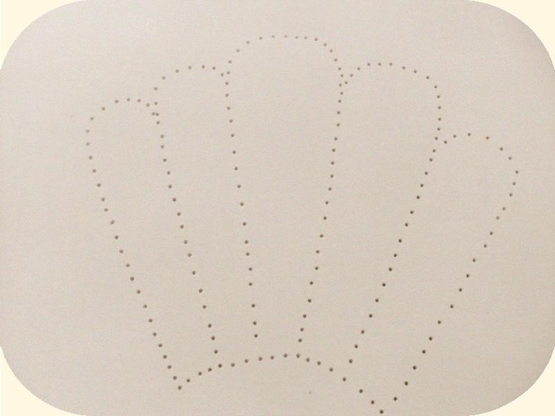 [Tuto] Préparation une pièce isolée Dscf0246