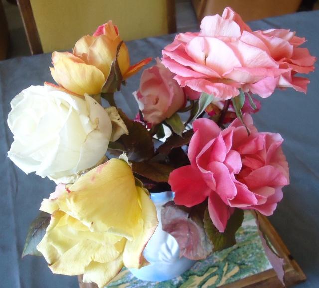 beau bouquet - Page 2 00515