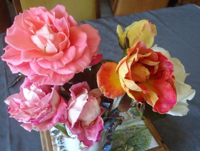 beau bouquet - Page 2 00613