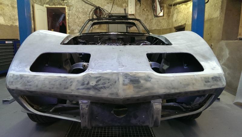 debut de la restauration de ma corvette c3 25eme - Page 6 Imag0112