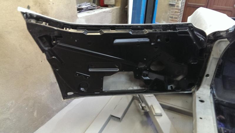 debut de la restauration de ma corvette c3 25eme - Page 6 Imag0210