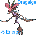 Not Like This Dragal11