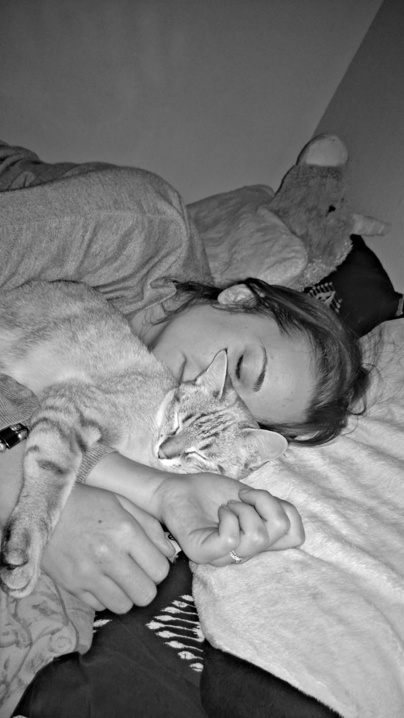 Kiara, Ma Princesse* Wp_20125