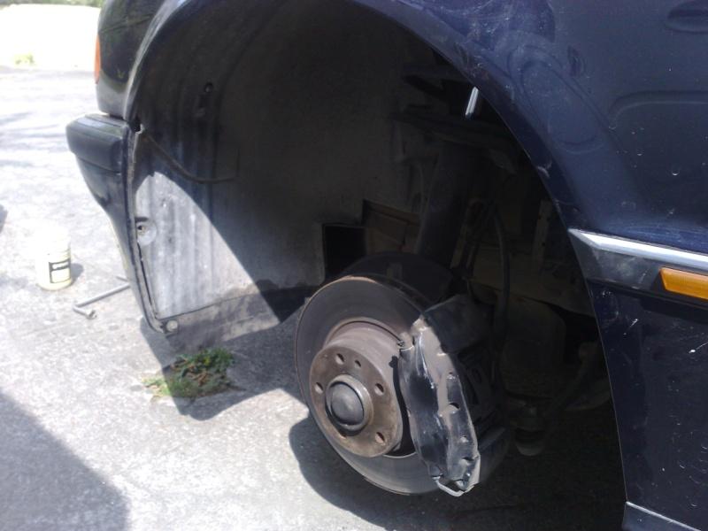 Changement passage de roue avant Remont10