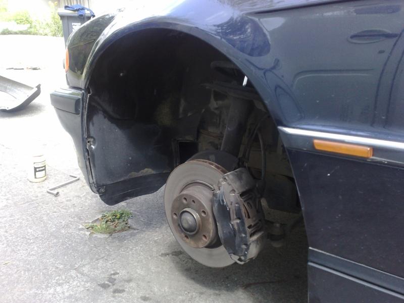 Changement passage de roue avant Remont11