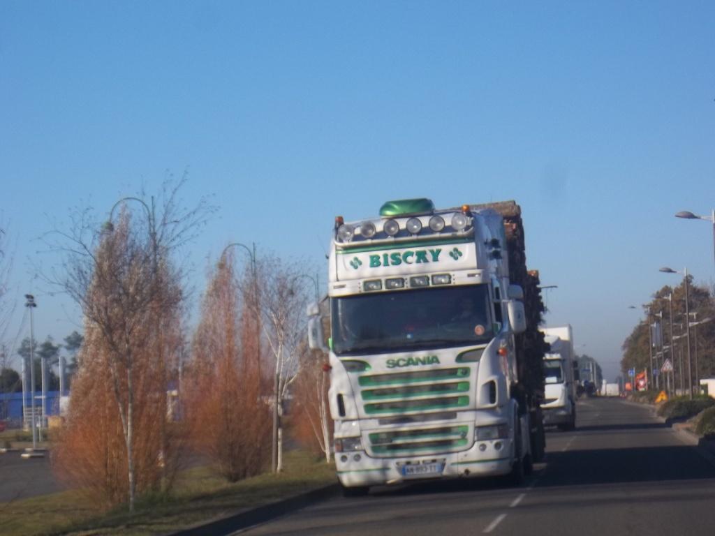 Biscay ( Ayherre, 64) 11370410